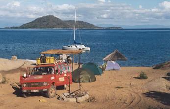 AM_jezero_Malawi
