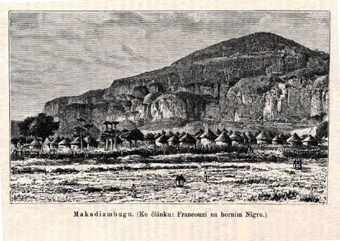 Makadiambugu