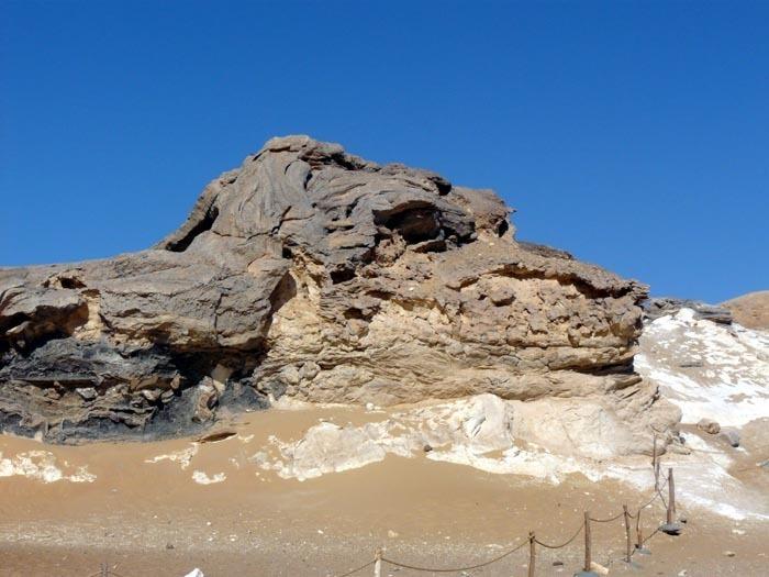 Krystalová hora