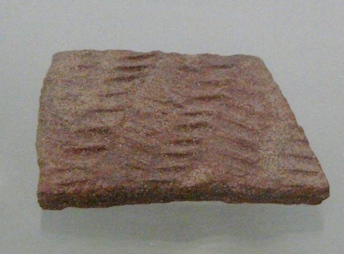 Keramika 9 500 let stará