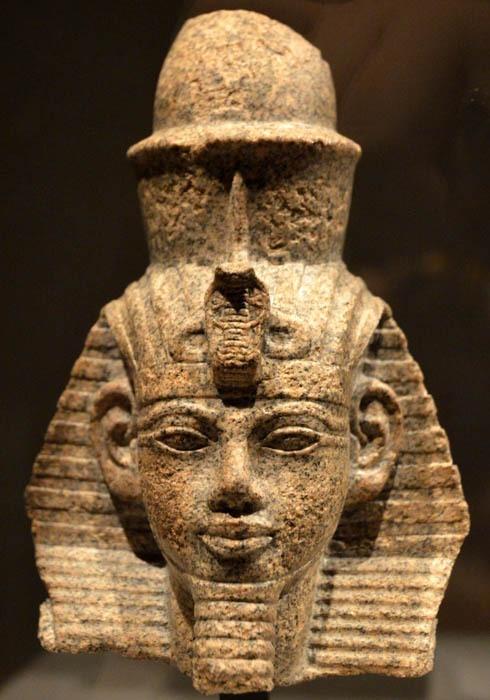 Amenhotep-III