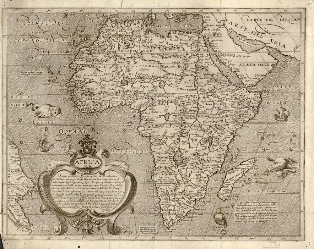 online datování křesťanství jižní afriky yelm dating