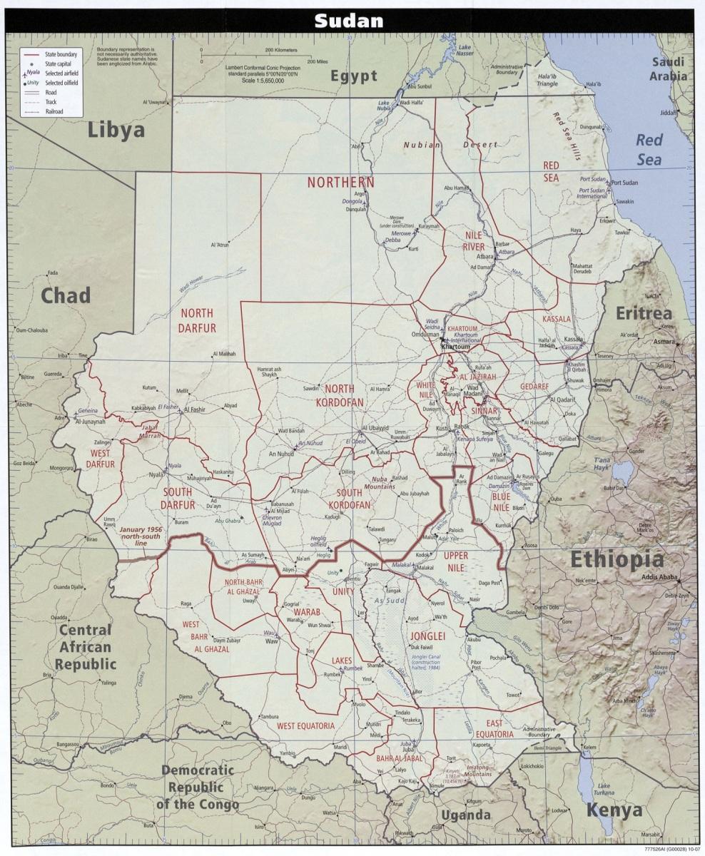 Sudan_and_South_Sudan
