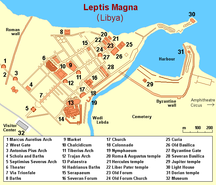 Mapka_LY-Leptis_Magna