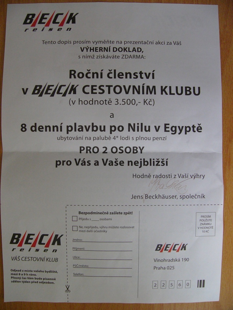 beck4