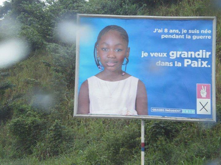 Billboardy Gbagba
