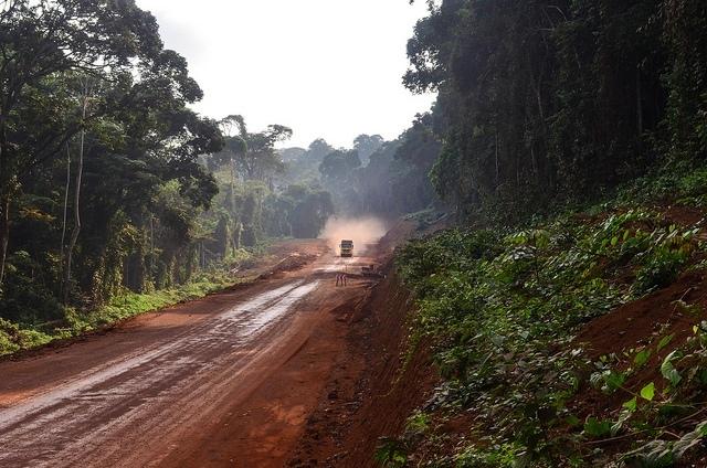 jbdodane prales Gabon