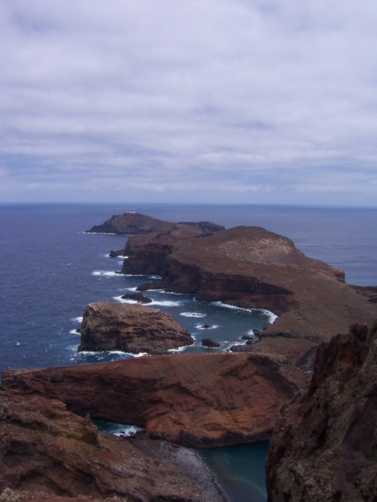 Madeira (M.Tobiášek)