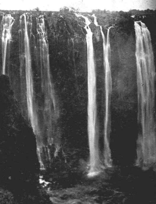 Snímek F. H. Watsona